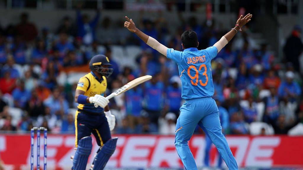 खेल की 5 बड़ी खबरें: भारत-श्रीलंका सीरीज की नई तारीखों का ऐलान और एलिस पेरी ने द हंड्रेड टूर्नामेंट से नाम लिया वापस