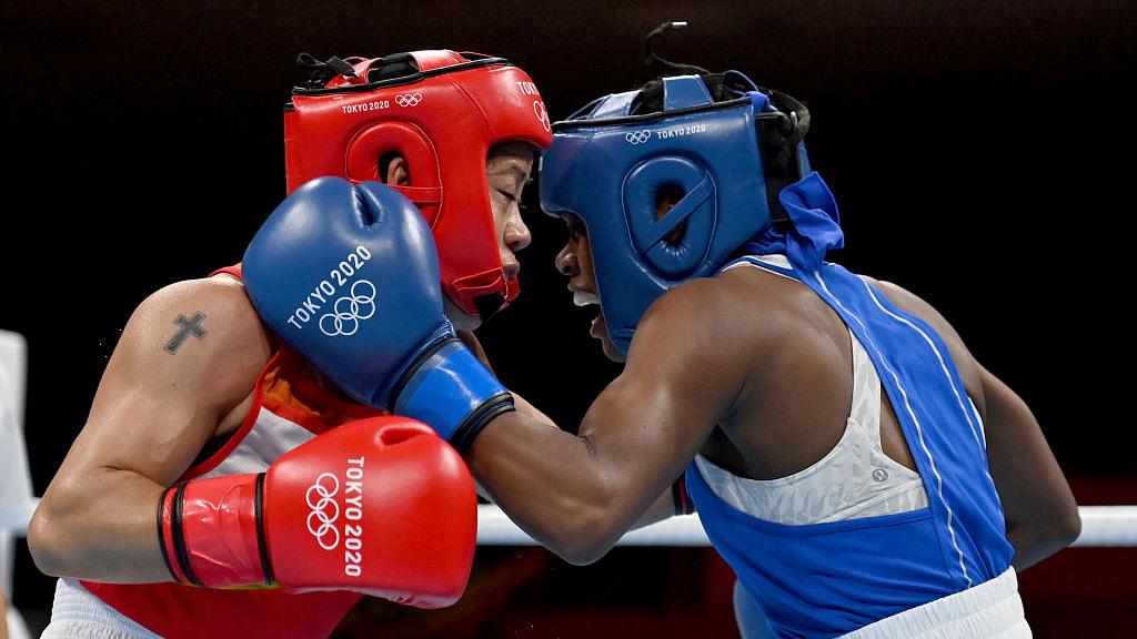Tokyo Olympics 2020: मैरीकॉम समेत इन खिलाड़ियों से भारत को उम्मीदें, तीरंदाजी पर भी रहेगी सबकी नजर