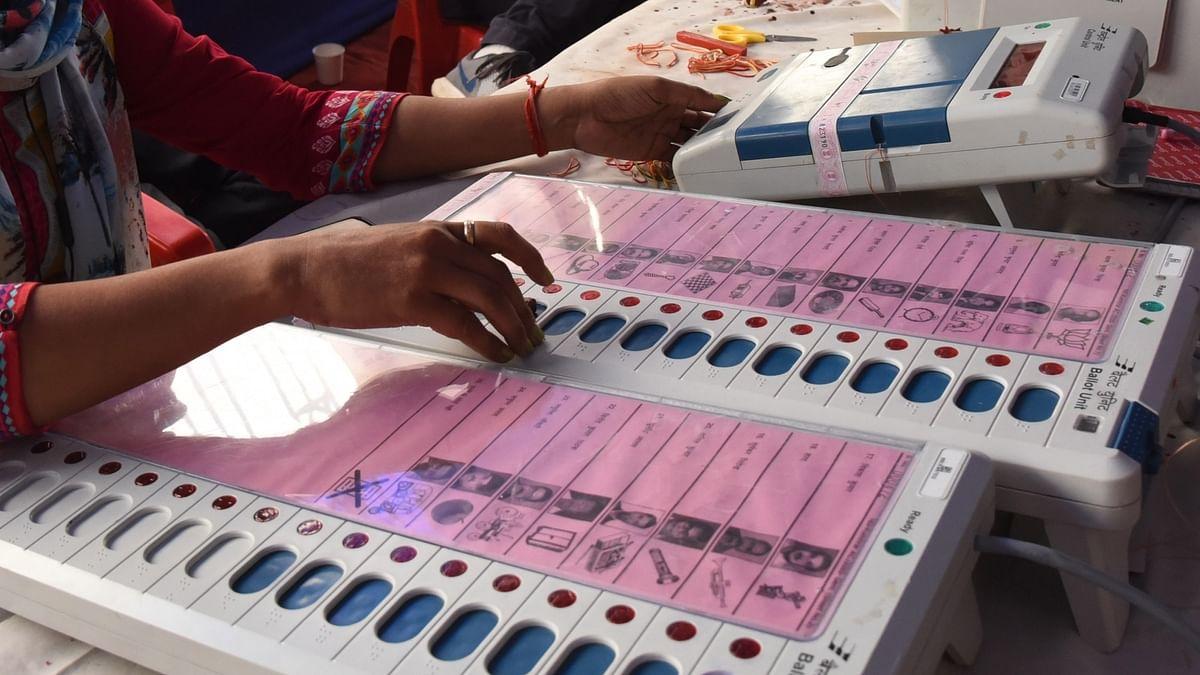 उत्तर प्रदेश में ब्लॉक प्रमुख चुनाव की तारीखों का ऐलान, 8 जुलाई को नामांकन और 10 को वोटिंग के बाद गिनती