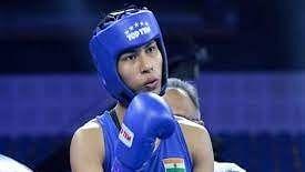 Tokyo Olympics: भारत का एक और मेडल पक्का, बॉक्सर लवलीना ने रचा इतिहास, सेमीफाइनल में पहुंचीं
