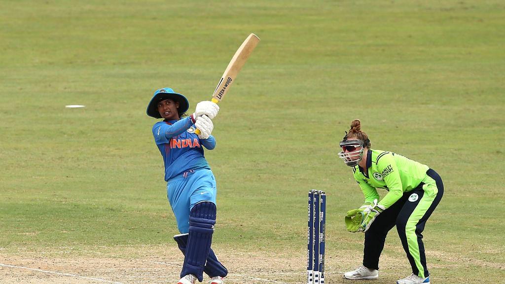 खेल की 5 बड़ी खबरें: फिर नंबर 1 बल्लेबाज बनीं मिताली राज और BCCI ने IPL को तरजीह देने की बात को बताया अनुचित
