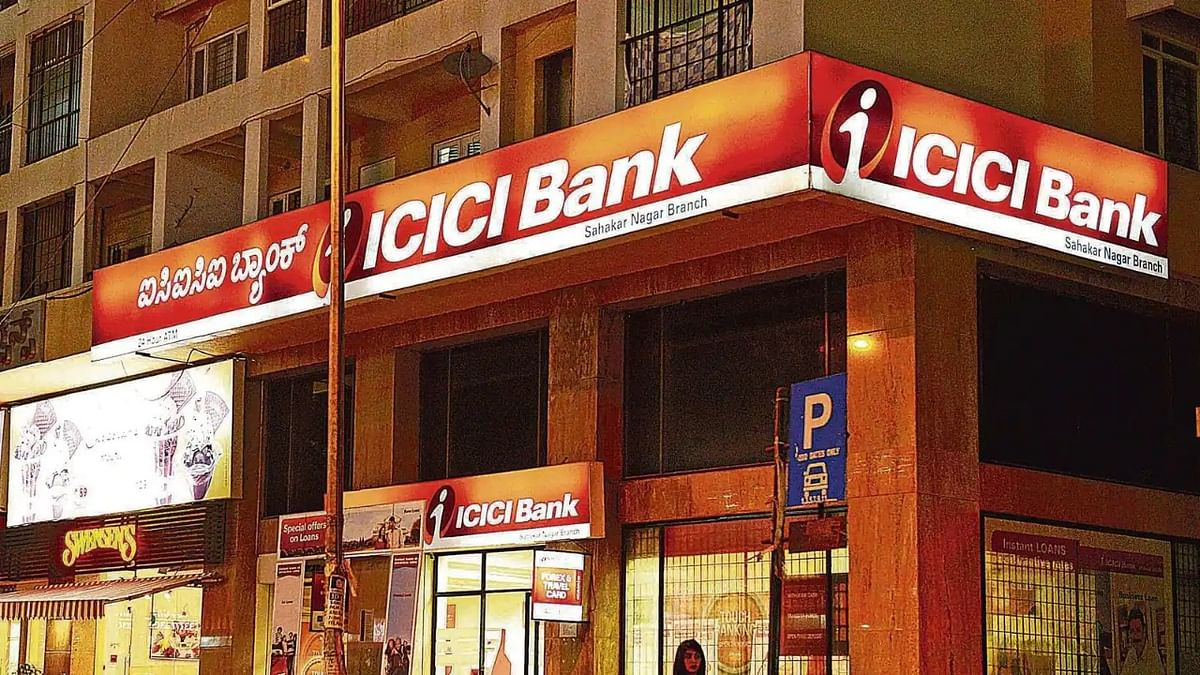 अर्थ जगत की 5 बड़ी खबरें: Paytm की एक और उपलब्धि! और ICICI Bank के नेट प्रॉफिट में आया 78 फीसदी का उछाल