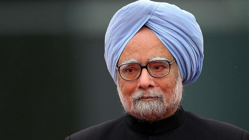 आर्थिक सुधारों के 30 साल: पूर्व पीएम मनमोहन सिंह ने कहा यह आत्मनिरीक्षण का समय, 1991 के मुकाबले मुश्किल वक्त