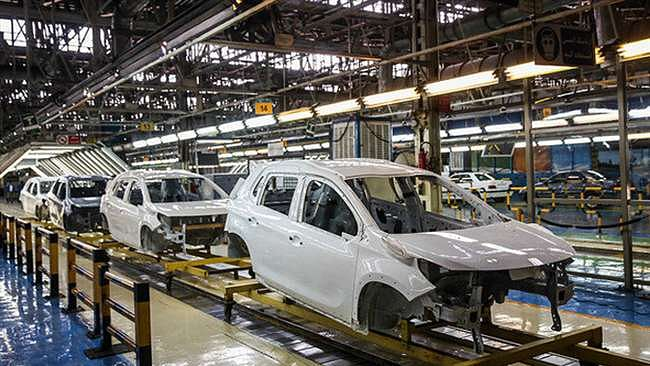 अर्थ जगत की 5 बड़ी खबरें: ऑटो उद्योग में अपेक्षाकृत धीमी वृद्धि और शाओमी एमआई टीवी 3 अलग-अलग साइज में भारत में हुआ लॉन्च