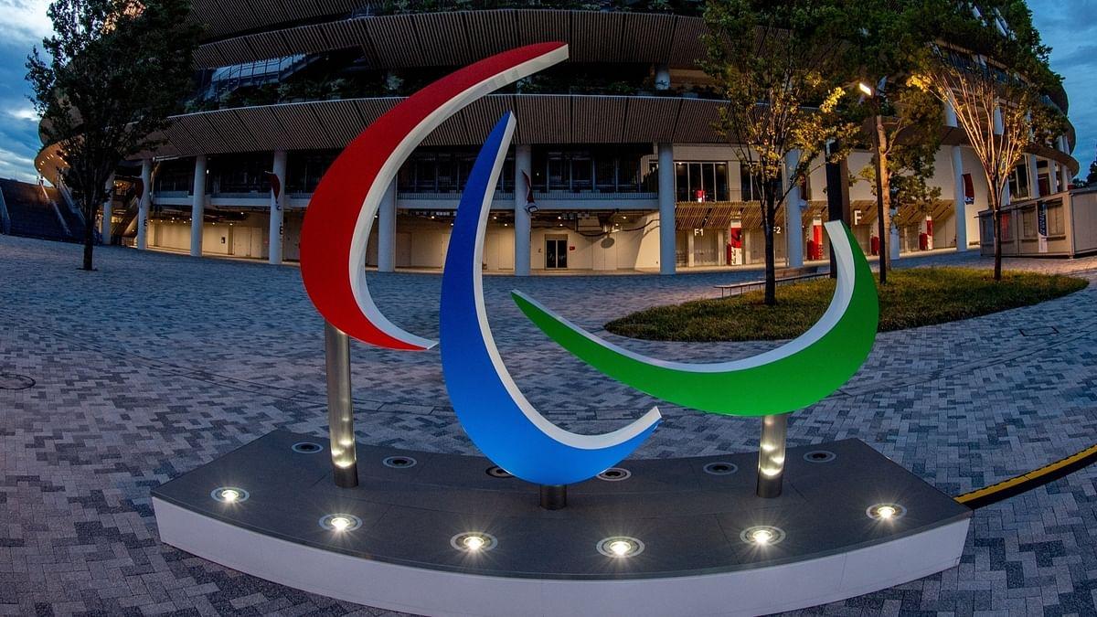 खेल की खबरें: पैरालंपिक खेल गांव के अंदर 2 कोरोना मामलों की पुष्टि और ऑस्ट्रेलियाई टीम के सामने अभ्यास की चुनौतियां