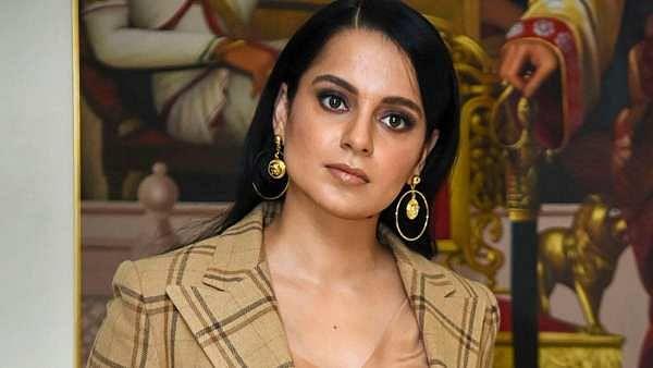 सिनेजीवन: 'धाकड़' बन गई बॉलीवुड की सबसे मंहगी फिल्म? और अपनी नई फिल्म के सेट से अजय देवगन ने शेयर की तस्वीर