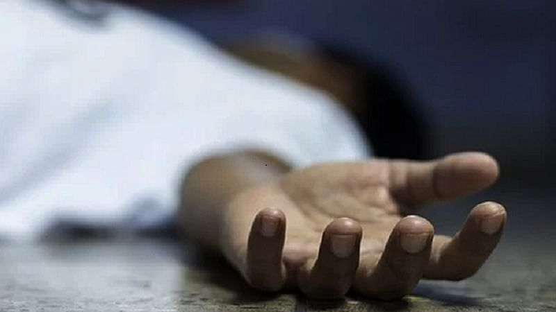 बिहार में 8 वर्षीय बच्ची के साथ निर्भया जैसी दरिंदगी, क्षत-विक्षत शव बरामद, रेप के बाद हत्या की आशंका