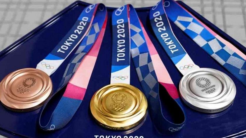 Tokyo Olympics: भारत की झोली में आज हो सकती है मेडलों की बौछार! हॉकी और रेसलिंग पर टिकीं हैं देश की निगाहें