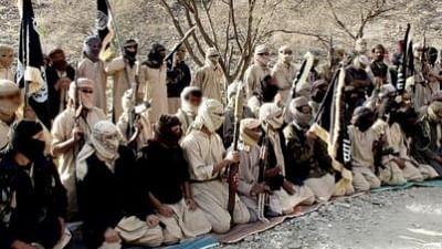 उपदेशक अंजेम चौधरी ने फिर उगला जहर, कहा- अफगानिस्तान में गैर-मुसलमानों को देना चाहिए जजिया