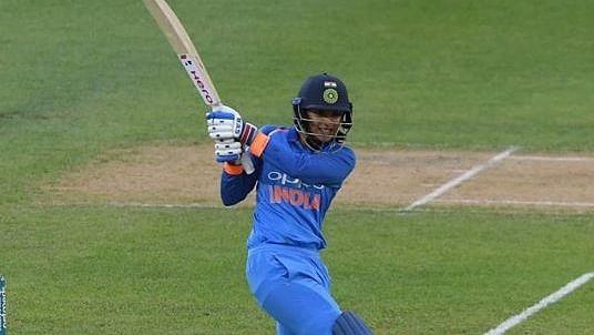 भारतीय महिला क्रिकेट टीम की स्टार ओपनर स्मृति ने कहा- महिलाओं के आईपीएल से मजबूत होगी टीम