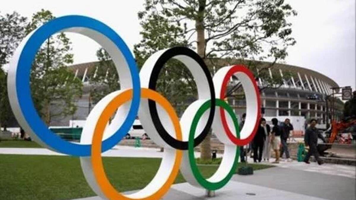 टोक्यो ओलंपिक: एक बार नजर डालते हैं दस बड़ी निराशाओं पर
