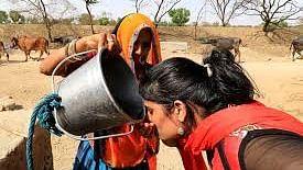 सावधान! भारत में तो अब हर साल दो बार हो सकती है मॉनसूनी बारिश, ग्लोबल वार्मिंग के भयावह नतीजे आएंगे सामने