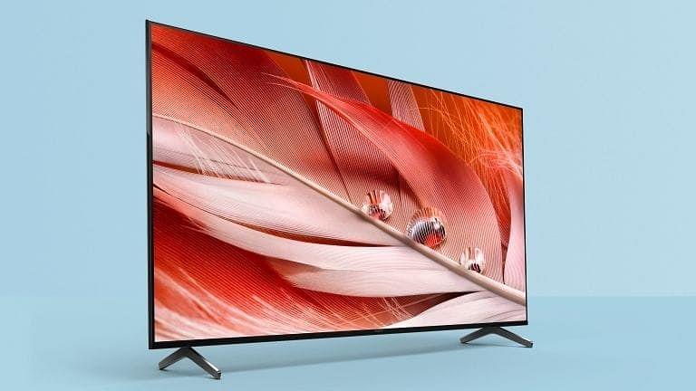 अर्थ जगत की 5 बड़ी खबरें: सोनी ने भारत लॉन्च किए में दो नए प्रीमियम टीवी और जानें शेयर बाजार में क्यों मची हलचल