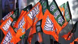 यूपी के BJP सांसद पर सत्ता का नशा पड़ा भारी! अल्मोड़ा में पुरोहितों से अभद्रता करने पर दर्ज हुई FIR