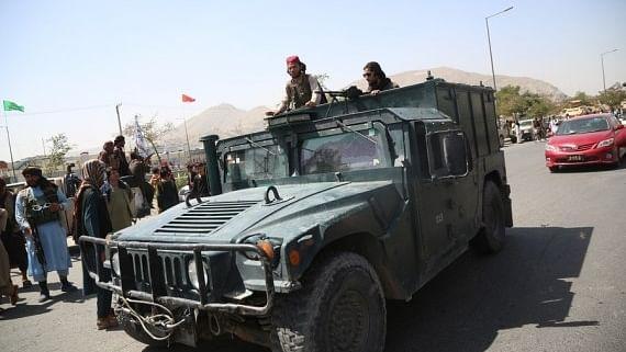 अफगान में जारी राजनीतिक अशांति का भारत के चिकित्सा पर्यटन पर भारी प्रभाव! 2 अरब रुपये का हो सकता है नुकसान