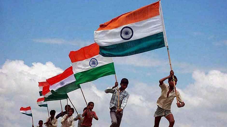 राम पुनियानी का लेखः स्वतंत्र भारत के सपने जो मोदी सरकार में चूर हो गए, आजादी के जश्न के साथ चिंतन जरूरी