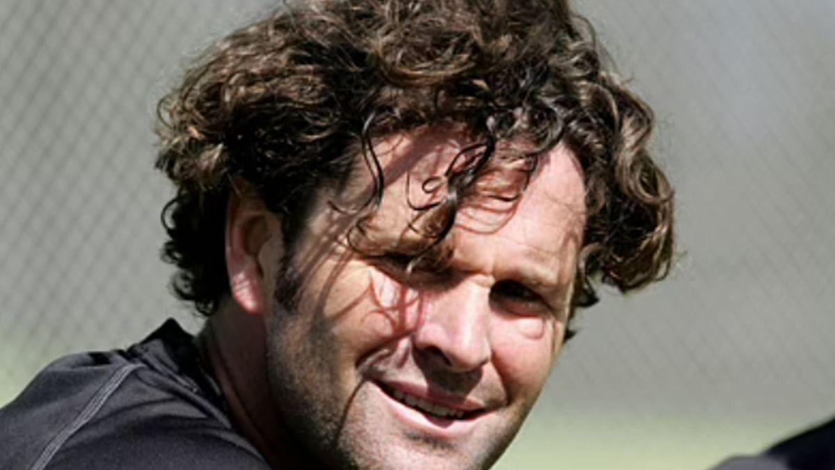 लाइफ सपोर्ट से हटाए गए न्यूजीलैंड के पूर्व क्रिकेटर क्रिस केर्न्स, सफल रहा दिल का ऑपरेशन, जानें लेटेस्ट हेल्थ अपडेट