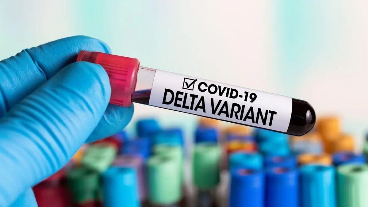 वीडियो: अभी भी नहीं टला है खतरा, दोनों वैक्सीन लगवाने के बाद भी अपना शिकार बना सकता है कोरोना!