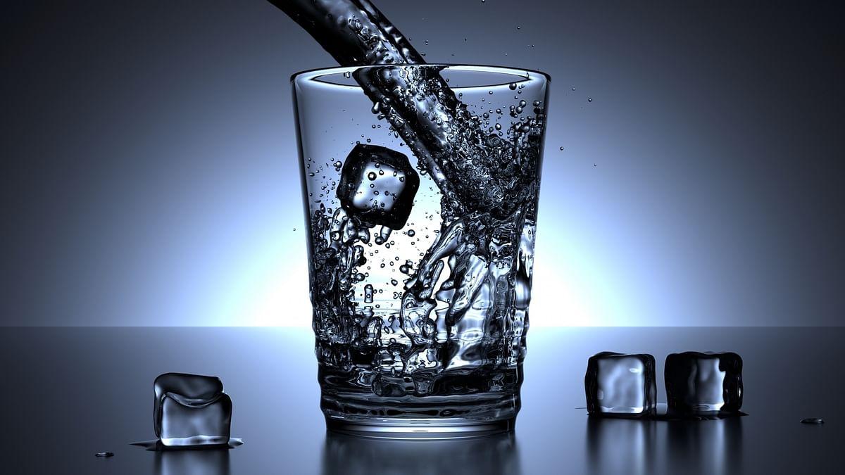 जल ही जिंदगी: यूपी के लखनऊ में दूषित पानी पीने से दो बच्चों मौत! 12 से ज्यादा बच्चों की हालत गंभीर