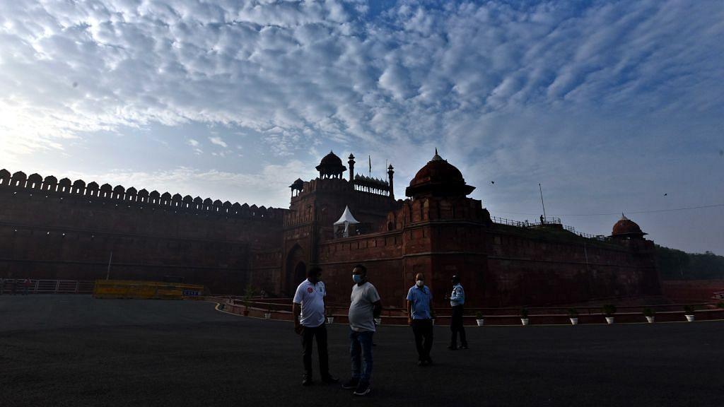75वां स्वतंत्रता दिवस: आजाद भारत के मूल आदर्शों को भुलाकर आखिर कहां पहुंच गए हैं हम