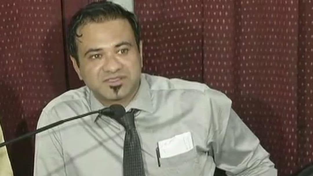 योगी सरकार ने डॉ कफील खान को नहीं दी राहत, अब दूसरे मामले में निलंबन जारी रखने की बात कही