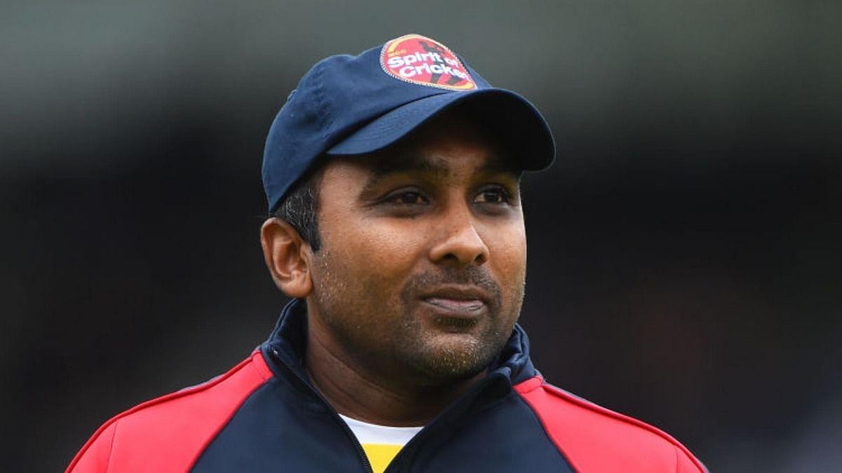 खेल की 5 बड़ी खबरें: जयवर्द्धने ने हेड कोच बनने से किया इंकार और जिम्बाब्वे के इस गेंदबाज को ICC ने किया सस्पेंड!