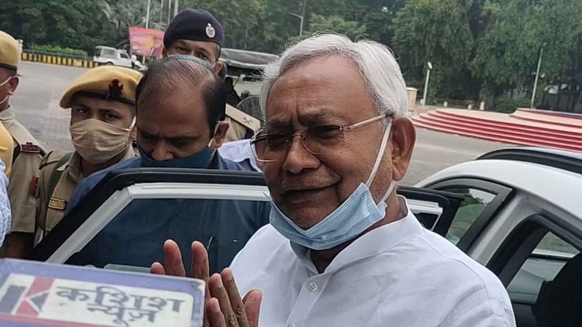 नीतीश कुमार को PM पद का चेहरा बनाने में जुटी JDU! देश भर में स्वीकार्यता के लिए 'मिशन नीतीश' की हुई शुरुआत