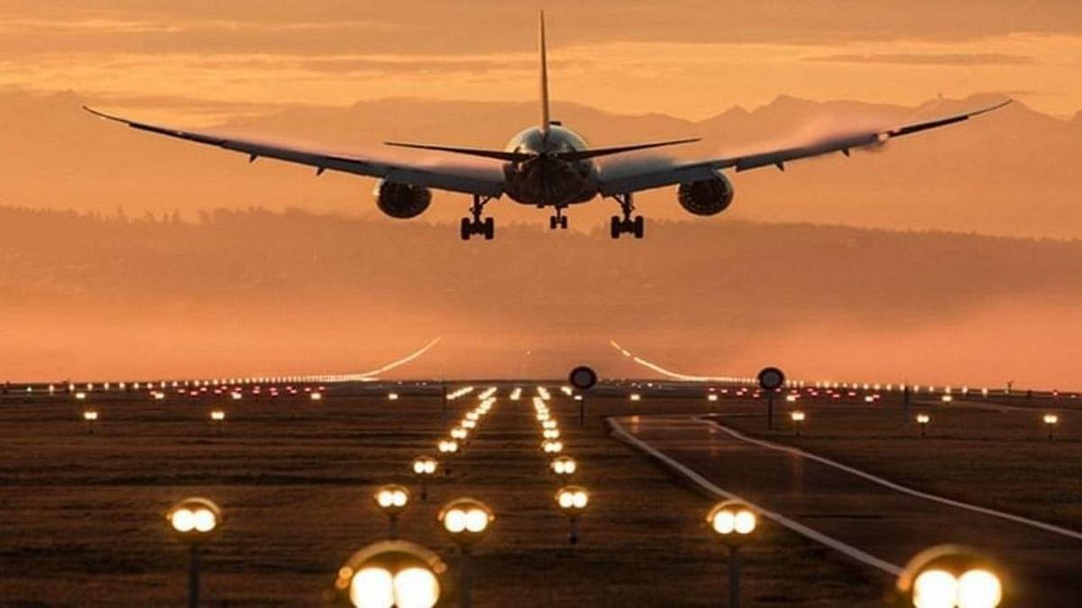 बांग्लादेश के लिए भी शुरू हुई फ्लाइट, जानें किन 18 देशों की यात्रा कर सकते हैं भारतीय?