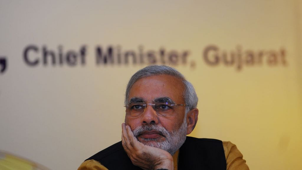 पेट्रोल, महंगाई, आतंकवाद पर मोदी की बात, कहा था- चीन दबोच कर बैठा है भारत की सैकड़ों किलोमीटर ज़मीन