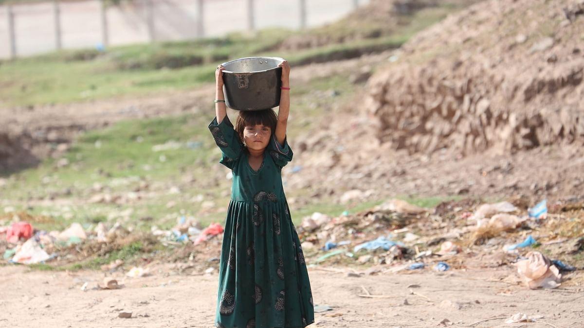 दुनिया भर में कोरोना महामारी के कारण होने वाली असमानता उजागर, 3.1 करोड़ लोग अत्यधिक गरीबी में पहुंचे: रिपोर्ट