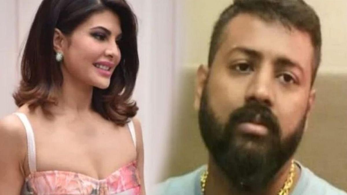 सिनेजीवन: तिहाड़ जेल से जैकलीन को कॉल करता था जालसाज सुकेश और इस फिल्म की शूटिंग के लिए रूस रवाना हुए अजय देवगन