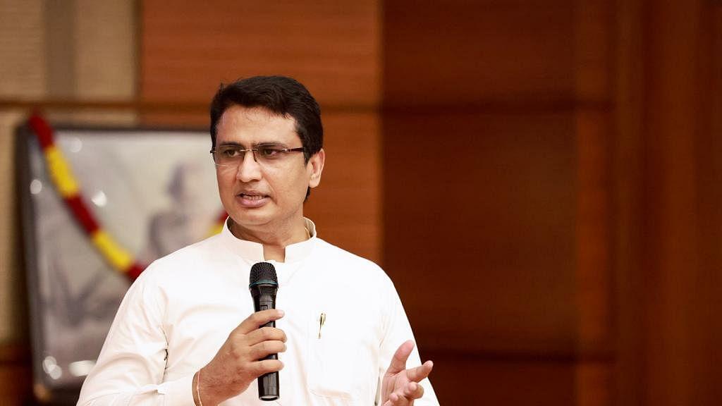 दिल्ली में निगम-सरकार की मिलीभगत से सील इमारतों में चल रहे कई कारोबार, कांग्रेस ने लगाया भ्रष्टाचार का आरोप