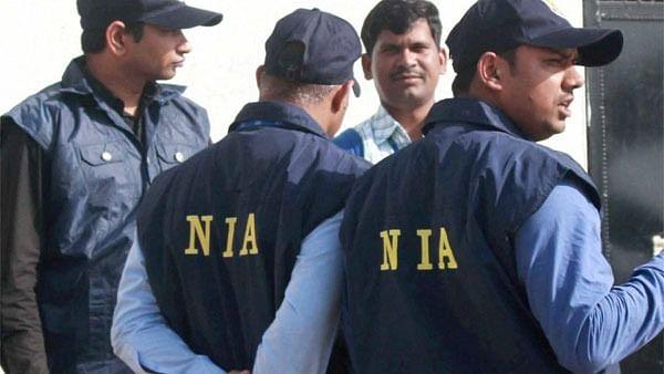 आतंकी संगठन JeI के 10 लोगों से NIA की पूछताछ, चैरिटी के लिए जुटाए फंड का गलत इस्तेमाल का आरोप