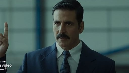 सिनेजीवन: 'बेल बॉटम' OTT पर इस तारीख होगी रिलीज और जानें सिनेमाघरों में कब आएगी एसएस राजामौली की 'आरआरआर'