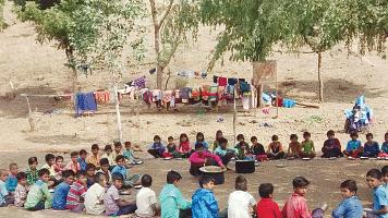 शिक्षक दिवस विशेष: कोरोना महामारी ने शैक्षणिक परिसर में बढ़ती विषमता को पूरी तरह से  किया उजागर!