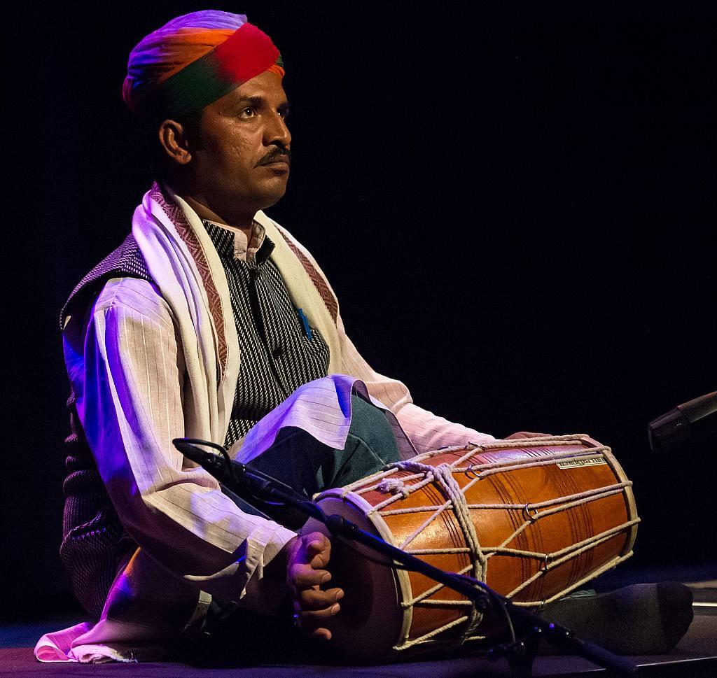 दाने खान (फोटो : Getty Images)