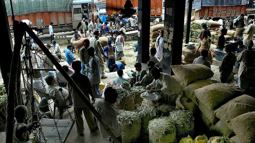 कृषि सुधार का मतलब सिर्फ निजीकरण नहीं, किसानों के भले के लिए MSP की गारंटी समेत सरकार को उठाना चाहिए ये तीन कदम