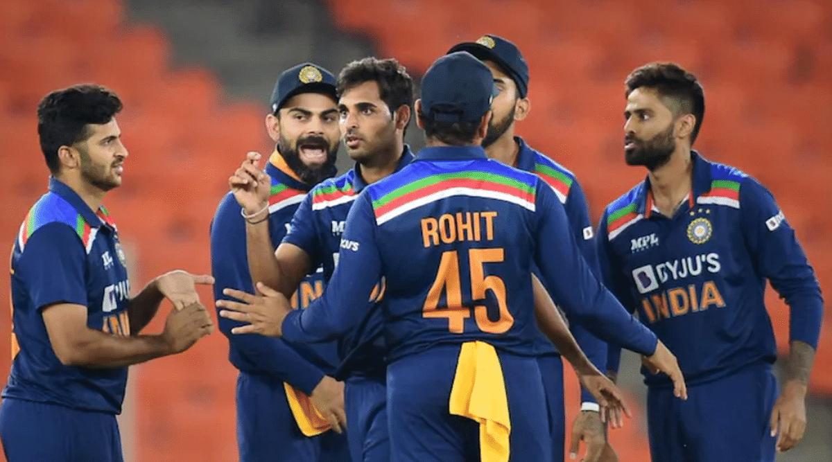 खेल की 5 बड़ी खबरें: ENG अगले साल भारत से खेलेगा T20-वनडे सीरीज और शार्दुल ने ICC टेस्ट रैंकिंग में लगाई लंबी छलांग