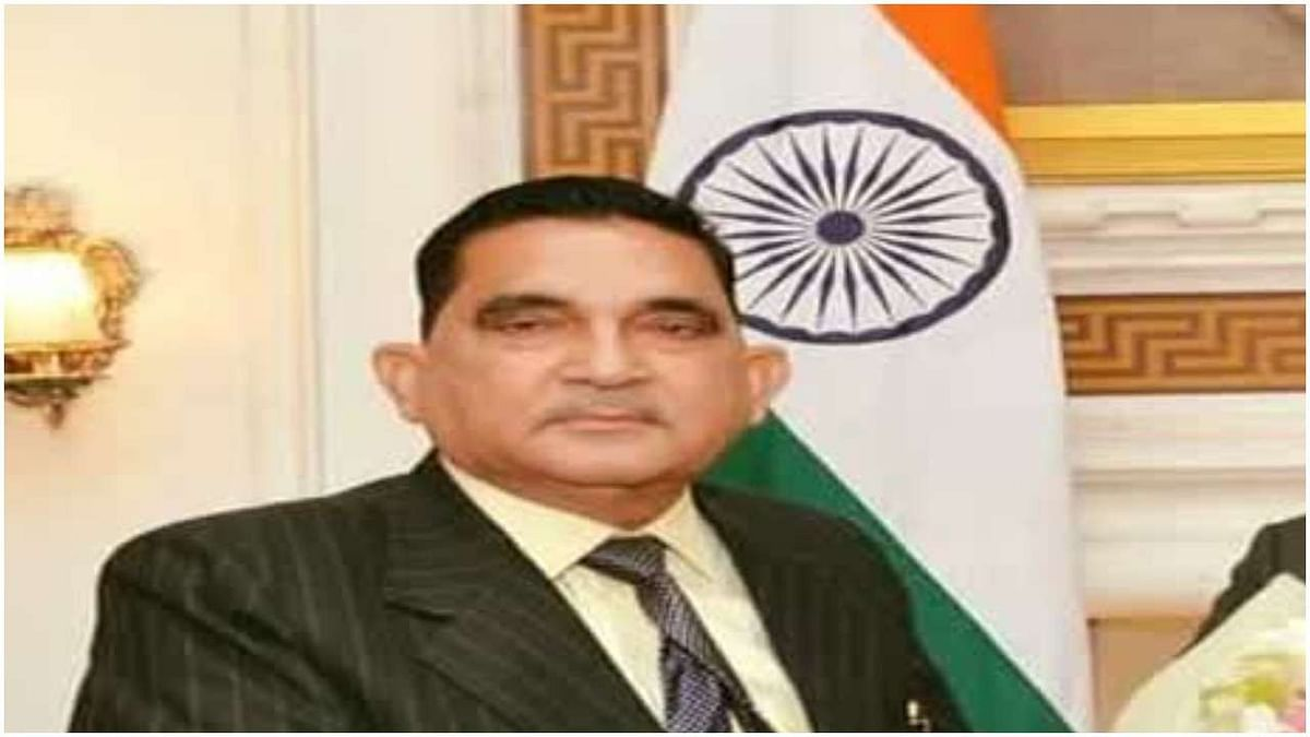 बागपत में BJP नेता आत्माराम तोमर की हत्या? संदिग्ध हालत में घर में मिला शव, पुलिस ने छानबीन की शुरू