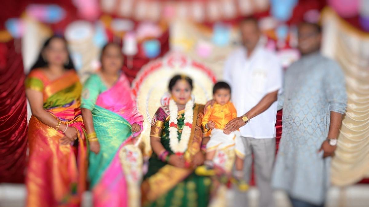 कर्नाटक परिवार की आत्महत्या की जांच से खुलासा, मां ने ली थी बच्चे की जान, लटके हुए थे 5 दिनों से 5 शव
