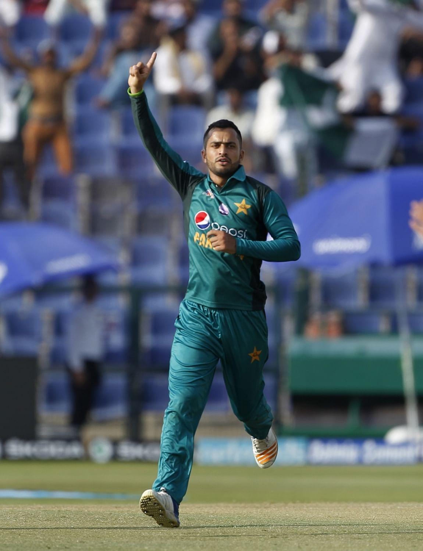 खेल की 5 बड़ी खबरें: भारत के द.अफ्रीका दौरे का ये है कार्यक्रम और नबी को बनाया गया अफगानिस्तान की T20 टीम का कप्तान