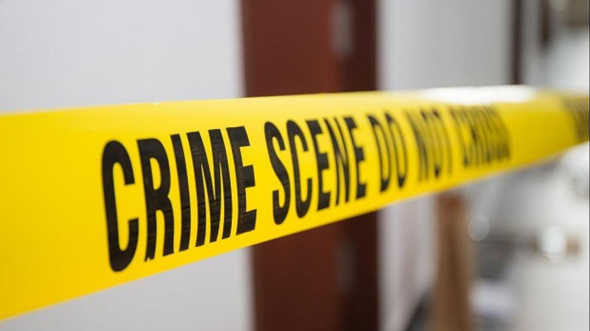 योगीराज में हत्याओं के मामले में नंबर वन है यूपी, अपहरण भी हैं जारी, NCRB के आंकड़ों से सामने आई  सच्चाई