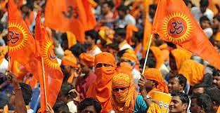 राम पुनियानी का लेखः हिन्दू धर्म से हिन्दुत्व का कोई संबंध नहीं, बल्कि उसी के लिए एक बड़ा खतरा