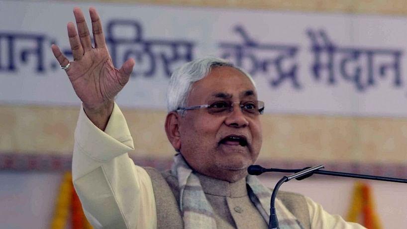 पीएम मोदी नहीं माने तो बिहार सरकार कराएगी जातीय जनगणना, नीतीश ने फिर कहा- विकल्प हमेशा खुला है