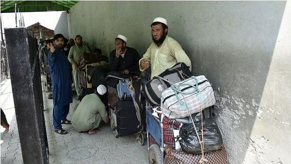 दुनिया की 5 बड़ी खबरें: अफगानिस्तान को मानवीय सहायता प्रदान करेगा न्यूजीलैंड और कैंब्रिज यूनिवर्सिटी में चीनी कंपनी की घुसपैठ