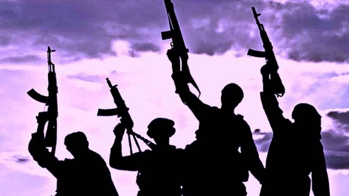 वीडियो: पाकिस्तान में पल रहे हैं ये 12 खूंखार आतंकी संगठन, 5 के टारगेट पर हमेशा रहता है भारत!