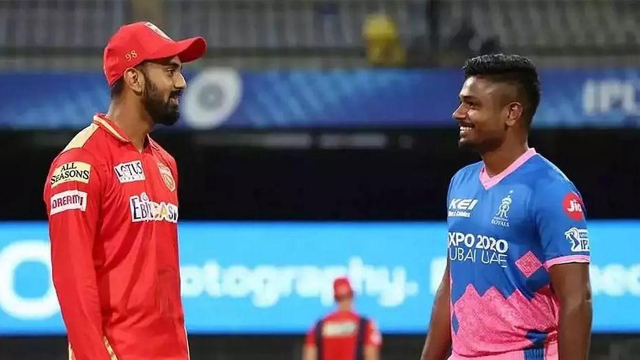 IPL 2021 में आज सबसे ज्यादा छक्के जड़ने वाली इन दो टीमों की जंग, जानें किसका पलड़ा होगा भारी?