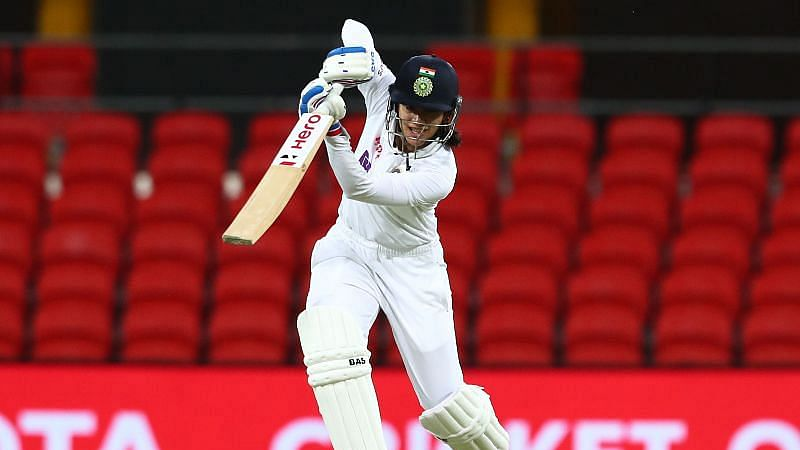 खेल की 5 बड़ी खबरें: डीविलियर्स पर पीटरसन का बड़ा बयान और पिंक बॉल टेस्ट के पहले दिन स्मृति की बेहतरीन पारी