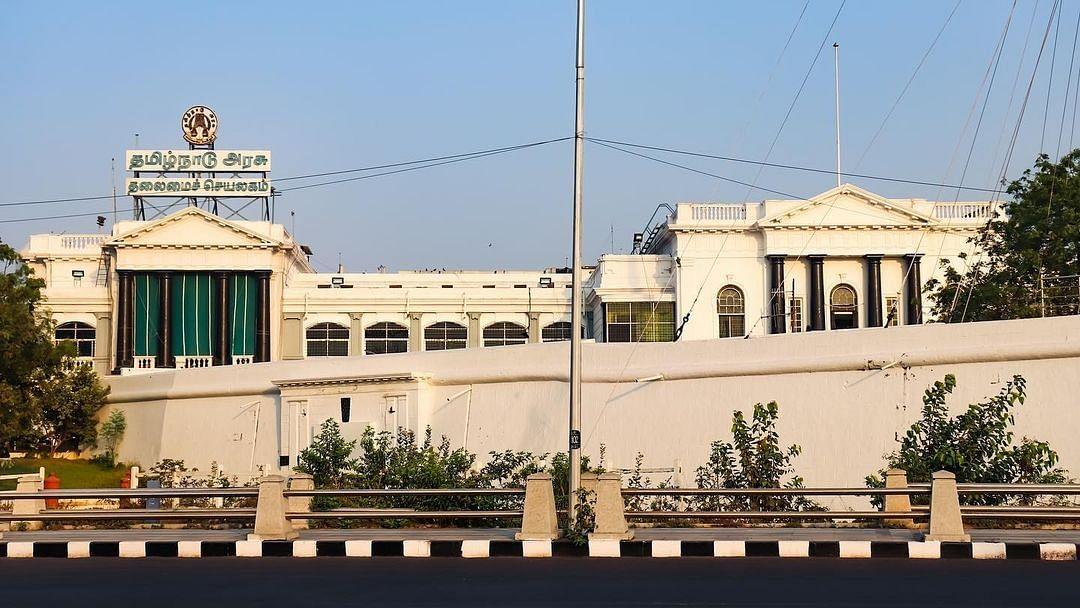 तमिलनाडु में CAA के खिलाफ प्रस्ताव पारित, एमके स्टालिन बोले- धर्म नागरिकता प्राप्त करने का आधार नहीं