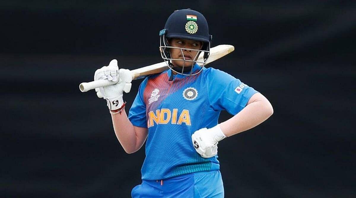 ICC T20 Rankings: शेफाली वर्मा की बादशाहत कायम, दीप्ति को भी हुआ फायदा, जानें टॉप-10 में कितने भारतीय?